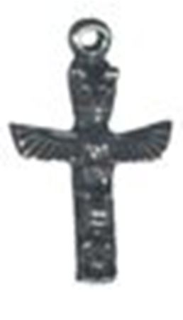 Picture of 1001  Totem Charm
