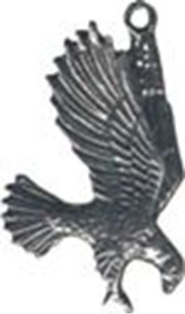 Picture of 3000   Eagle Pendant