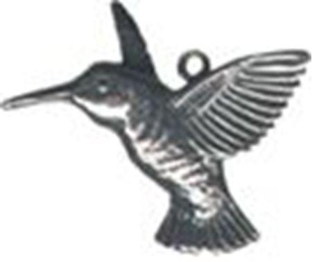 Picture of 3001  Hummingbird Pendant